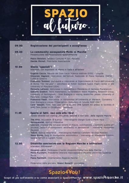 Spazio-al-futuro-Locandina-definitiva-page-002-724x1024