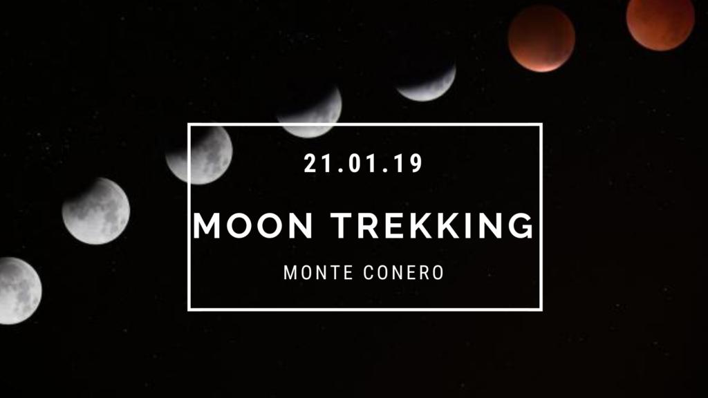 Copertina evento escursione eclissi di Luna
