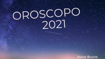OROSCOPO 2021: ecco il segno più fortunato