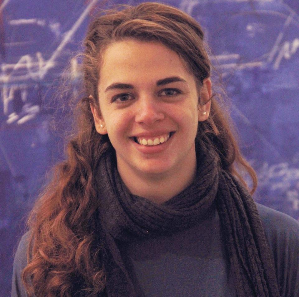 Alessandra Frontini