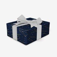 Carta astronomia per Natale