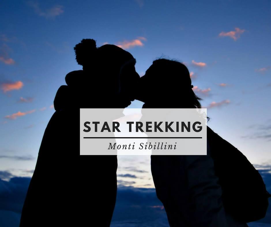 San Valentino: Ciaspolata sotto le stelle e cena in baita